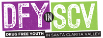 DFY in SCV May Meetings Featured Photo