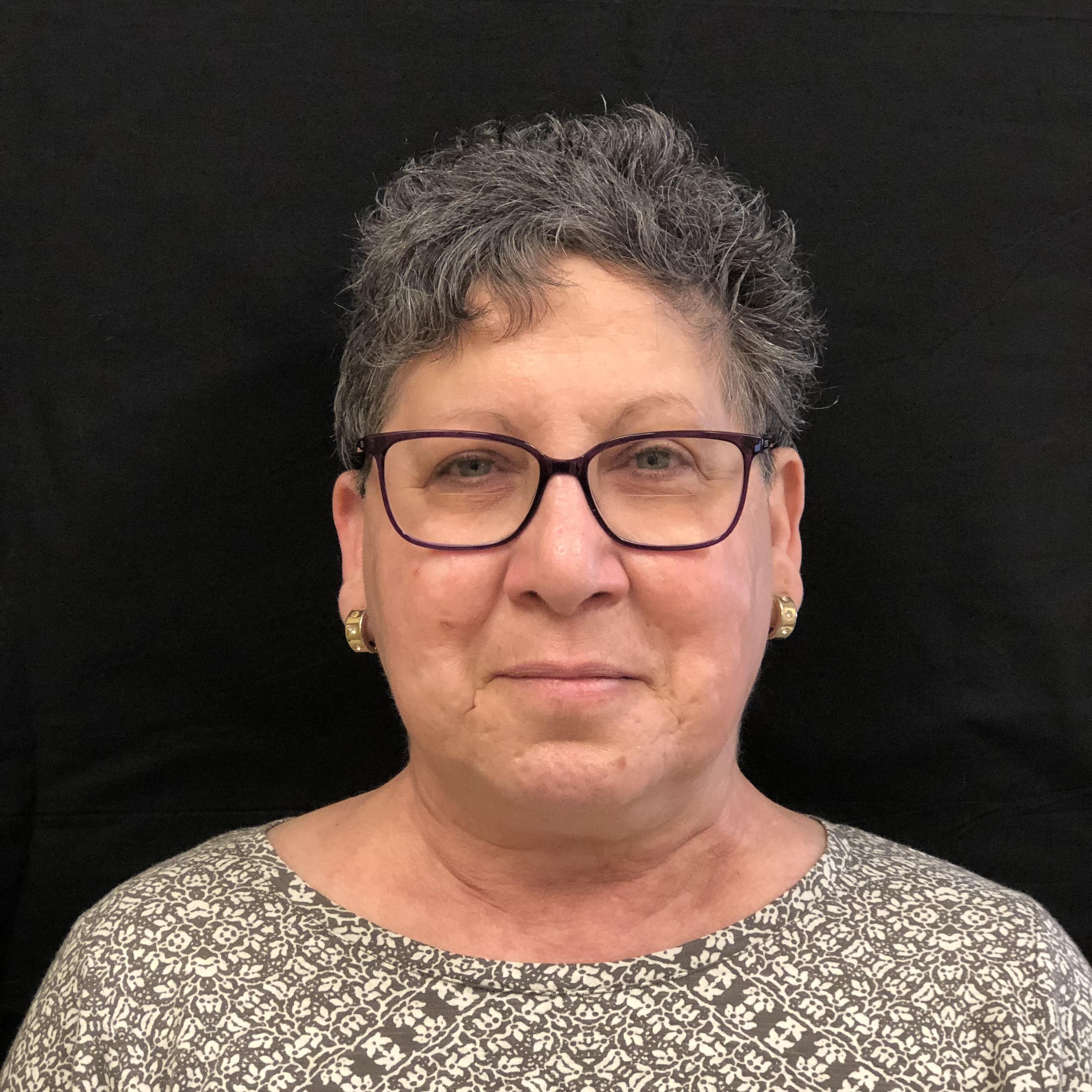Fran Tepper's Profile Photo
