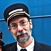 Paul Erena's Profile Photo