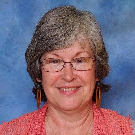 Sherilyn Stewart's Profile Photo