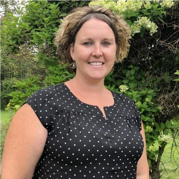 Sarah Hurlbert's Profile Photo