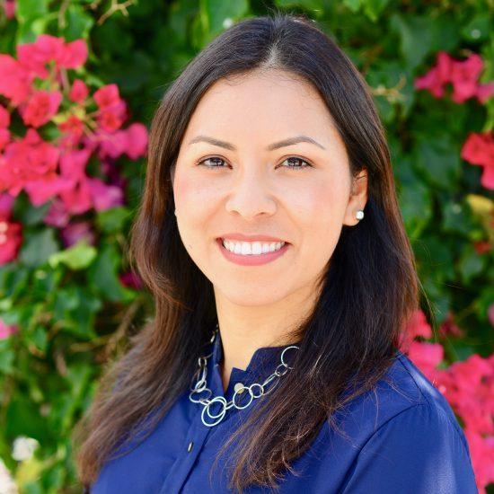 Leticia Oseguera's Profile Photo
