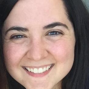 Jennifer Naig's Profile Photo