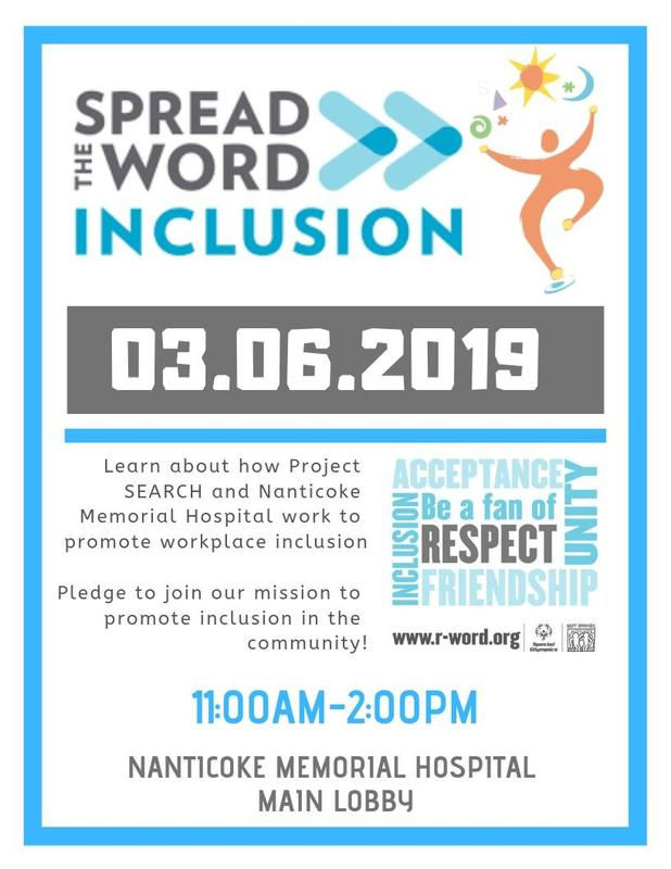 Project Search Inclusion event flier.jpg