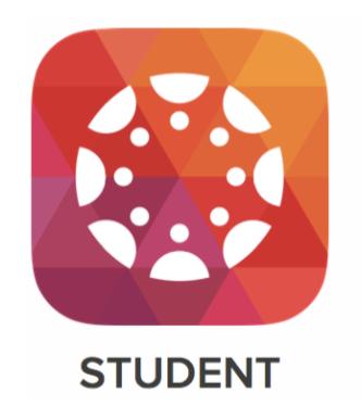Student Canvas