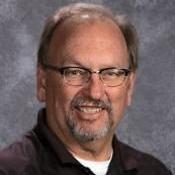 Ron Mincks's Profile Photo