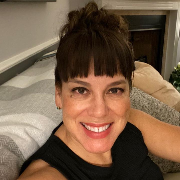 Sonia Rozo's Profile Photo