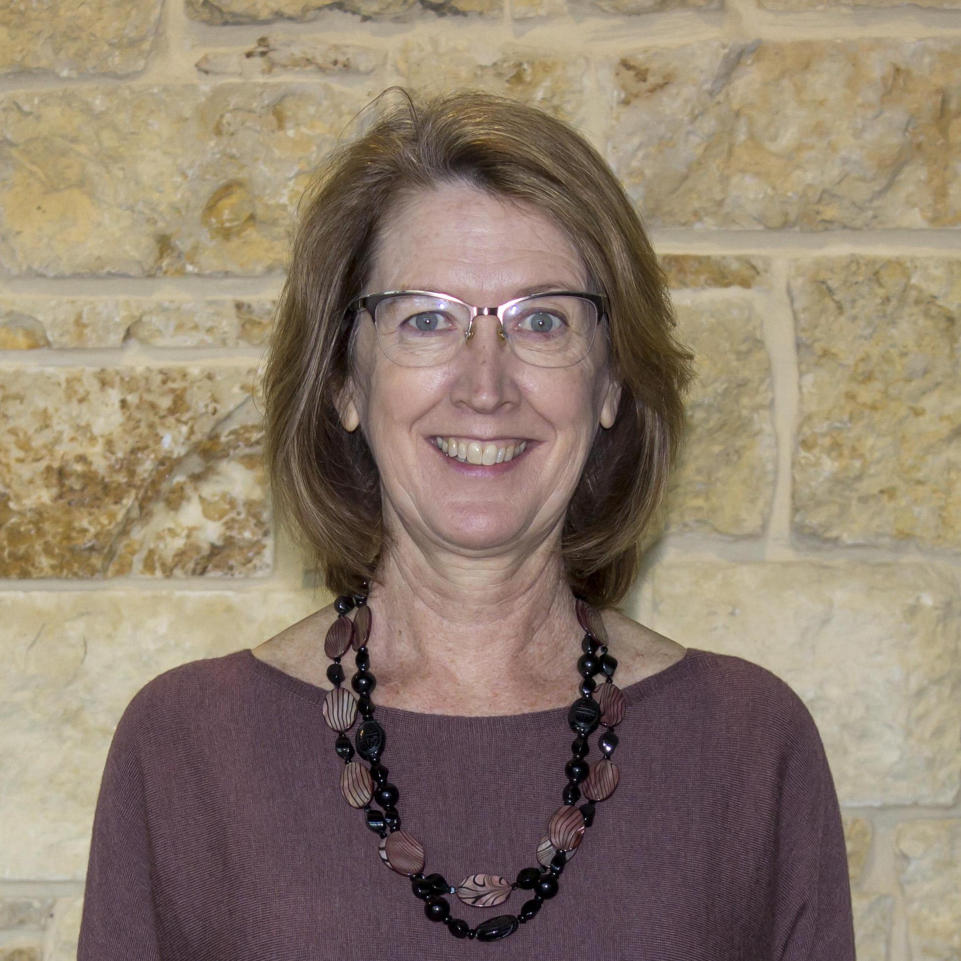 Leila Brown's Profile Photo