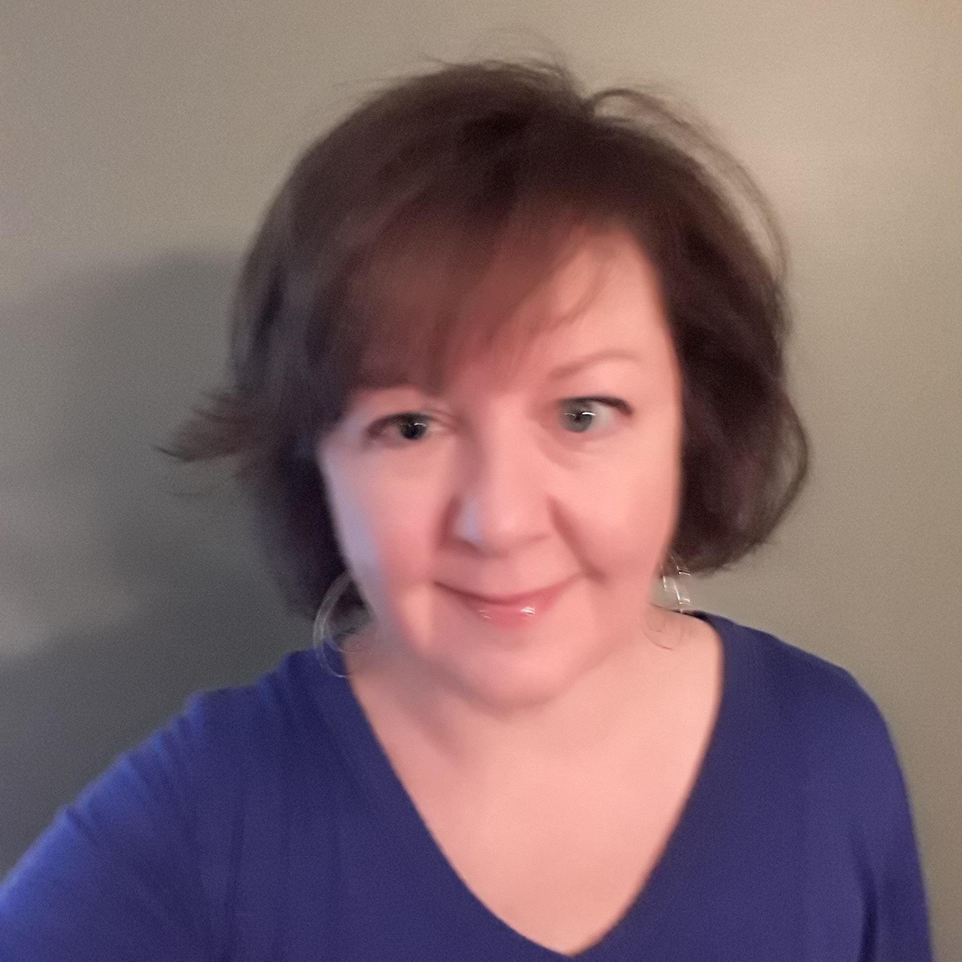 Michele Roy's Profile Photo