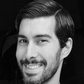 Erik Strentz's Profile Photo