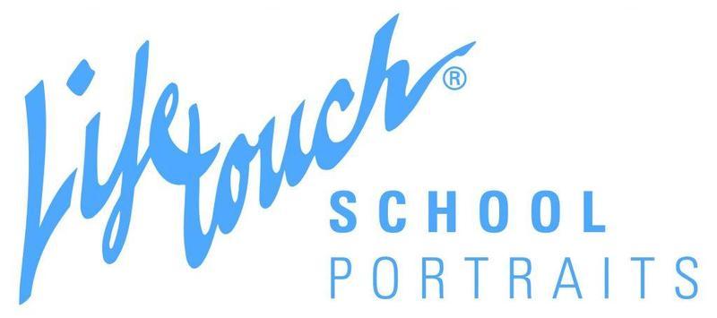 Lifetouch School Portraits image