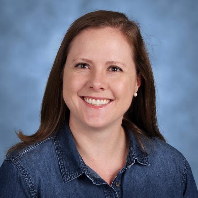 Callie Owens's Profile Photo
