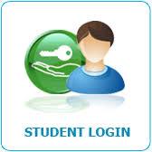 HMH Student Login