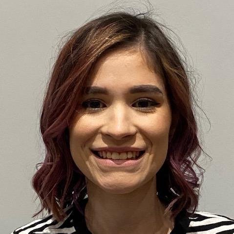 Gabriella Tejeda's Profile Photo