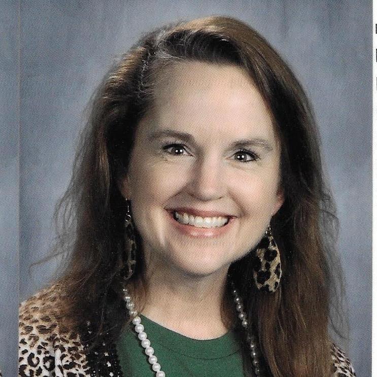 Leah Keller's Profile Photo