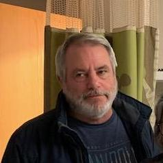 Charles Koch's Profile Photo
