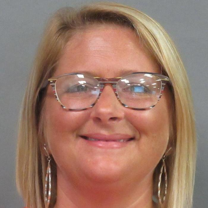 Holly Woodson's Profile Photo
