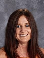 email Mrs. Haugen