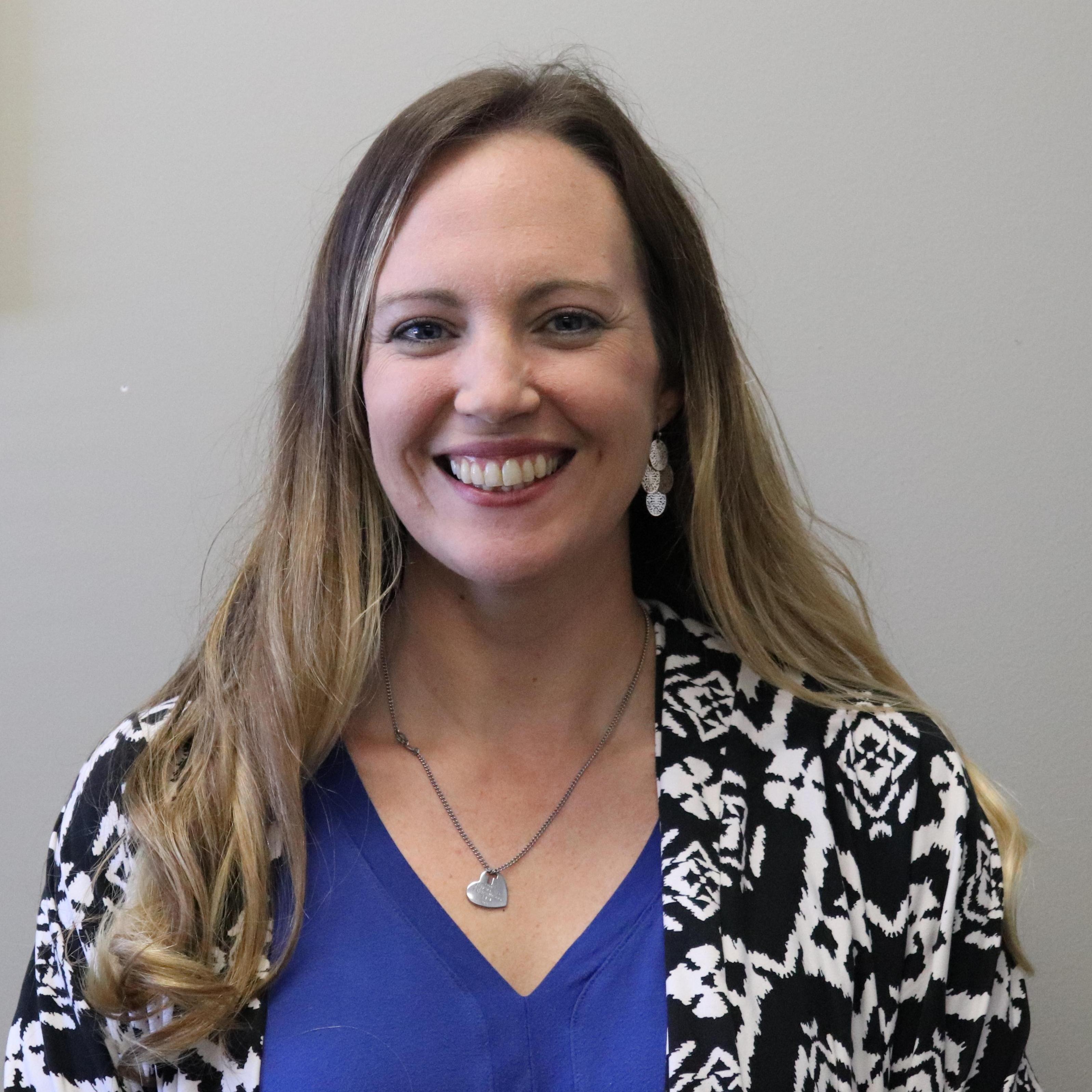 Melanie Miller's Profile Photo