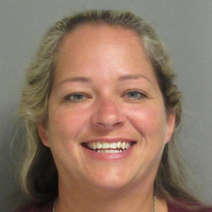 Sarah Rippen's Profile Photo