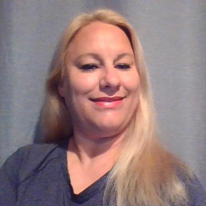 Tiffany Wallace's Profile Photo
