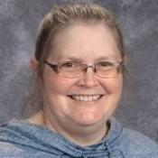 Rosanna Keegan's Profile Photo