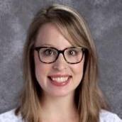 Julia Kaufman's Profile Photo