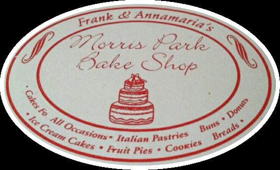 Morris Park Bake Shop