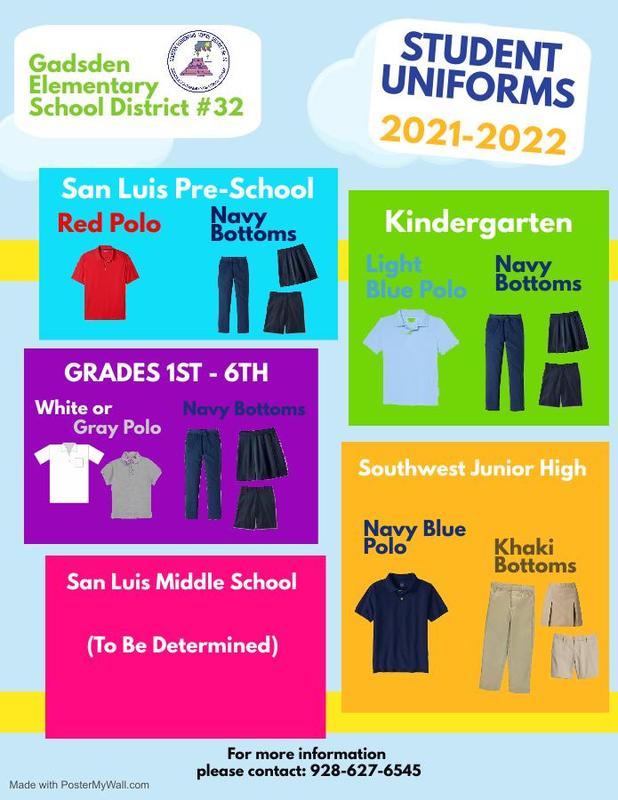 Uniform Information 2021-2022 School Year .jpg
