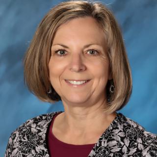 Judy Jeppson's Profile Photo