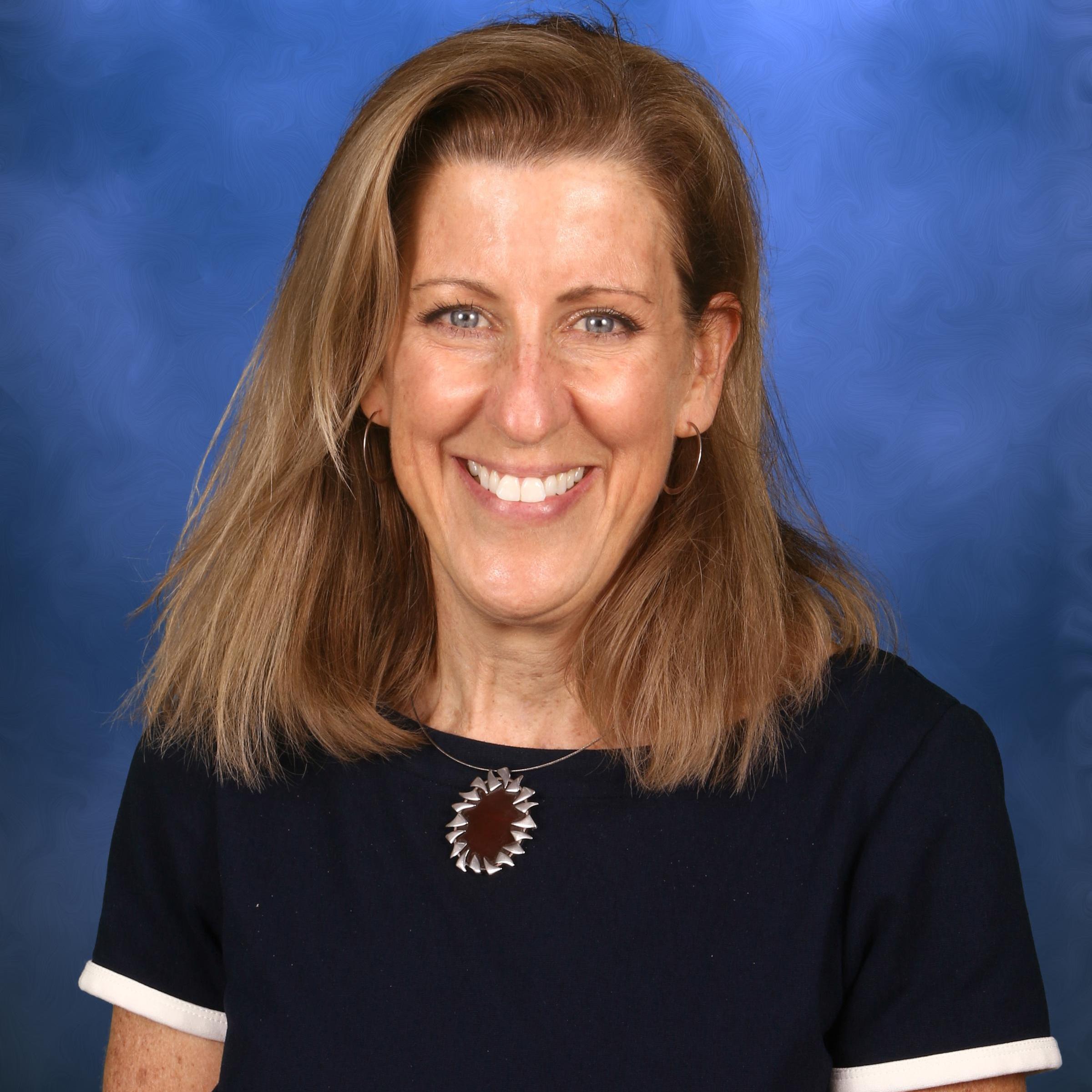 Margaret Cassidy's Profile Photo