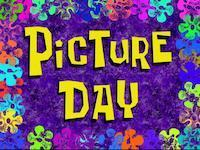 Picture Retake Day Featured Photo
