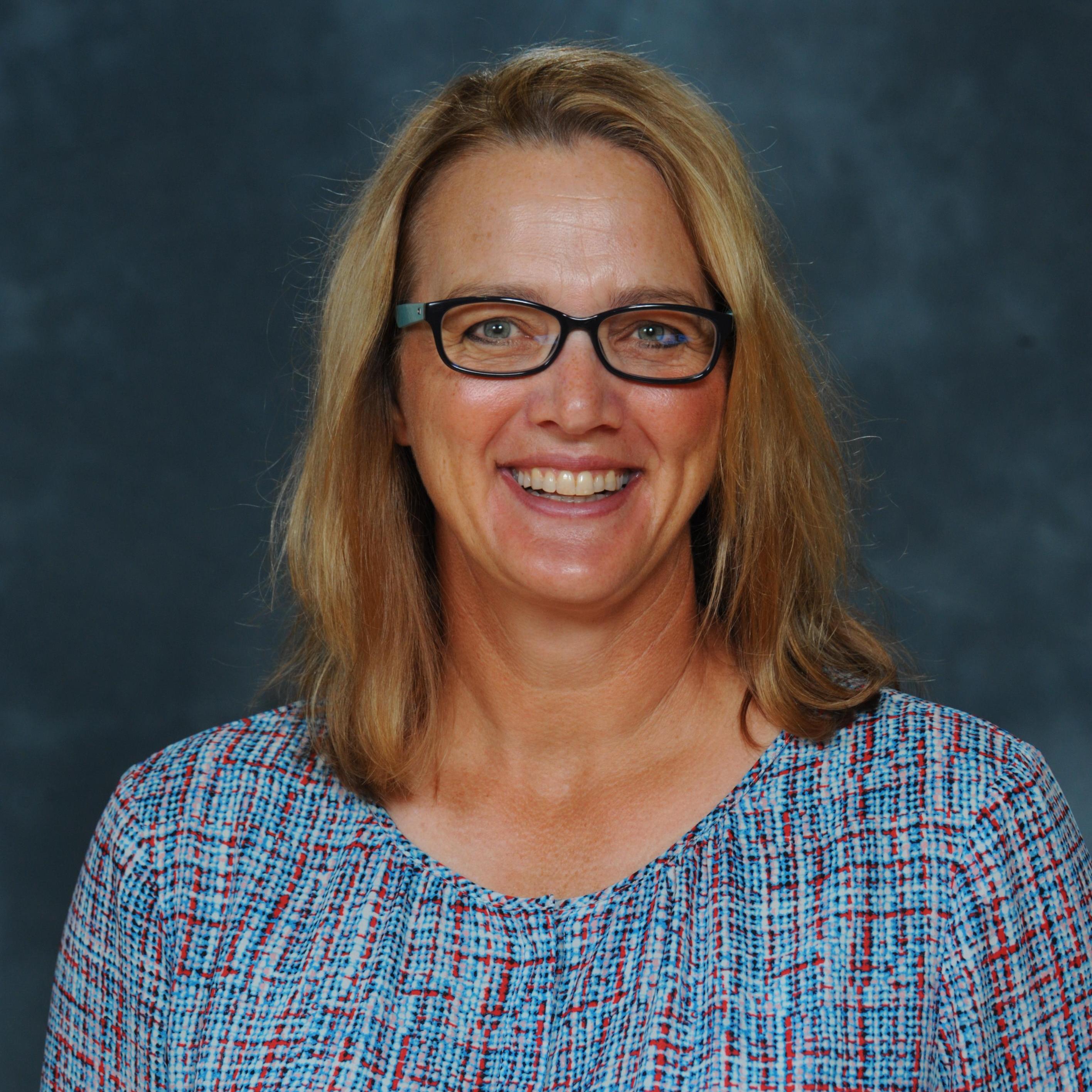 Nancy Schwertfeger's Profile Photo