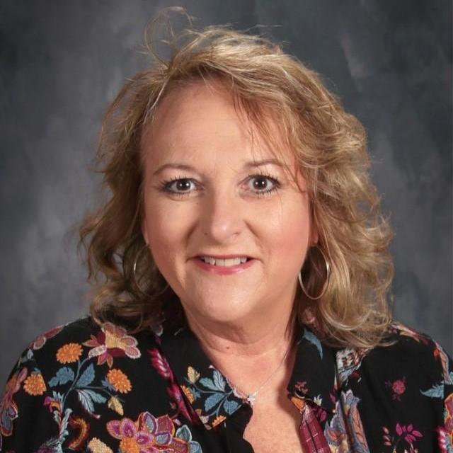 Cheryl Hymes's Profile Photo