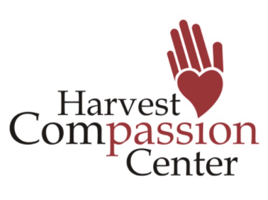 February Community Outreach - Harvest Compassion Center Featured Photo