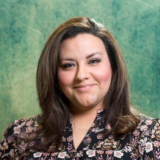 Crystal Salazar's Profile Photo