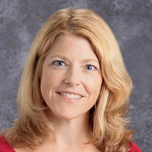 Heather Kreismer's Profile Photo