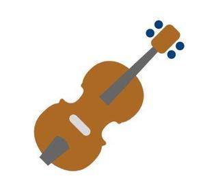 violin.JPG