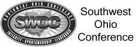 SWOC logo