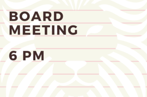 Board Meeting 6 pm.png