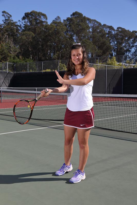 Tennis1032.JPG.JPG