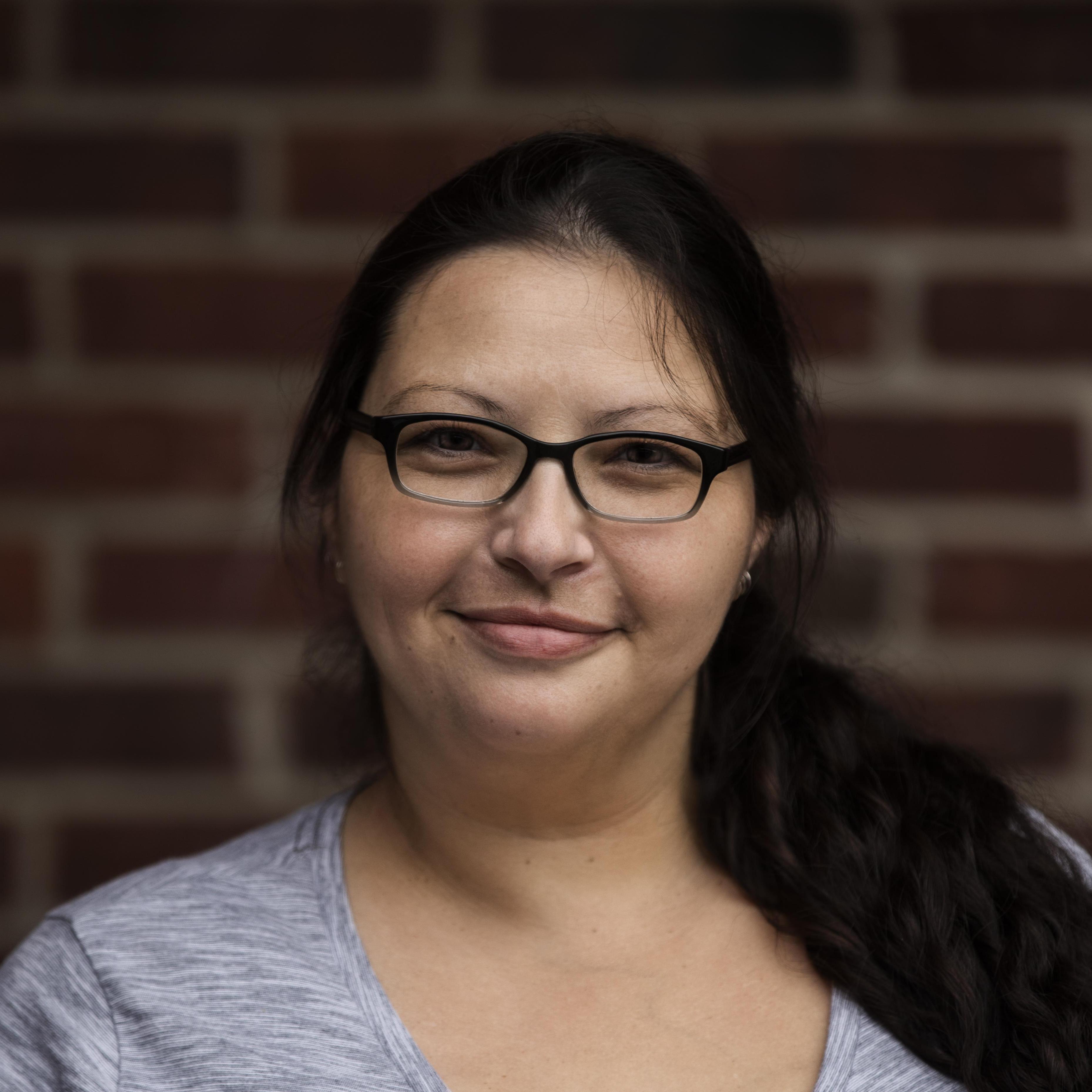 Karen Delvecchio's Profile Photo