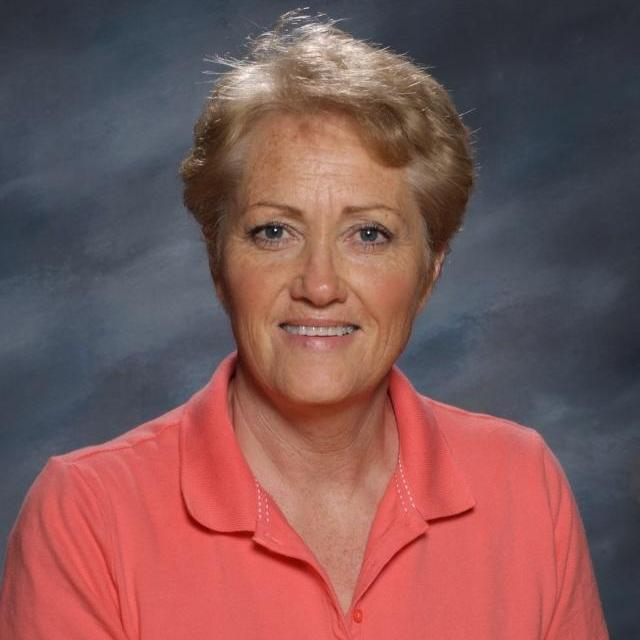 Raylene Kresge's Profile Photo