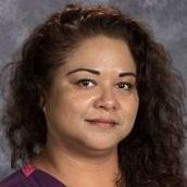 Anabel Sanchez's Profile Photo