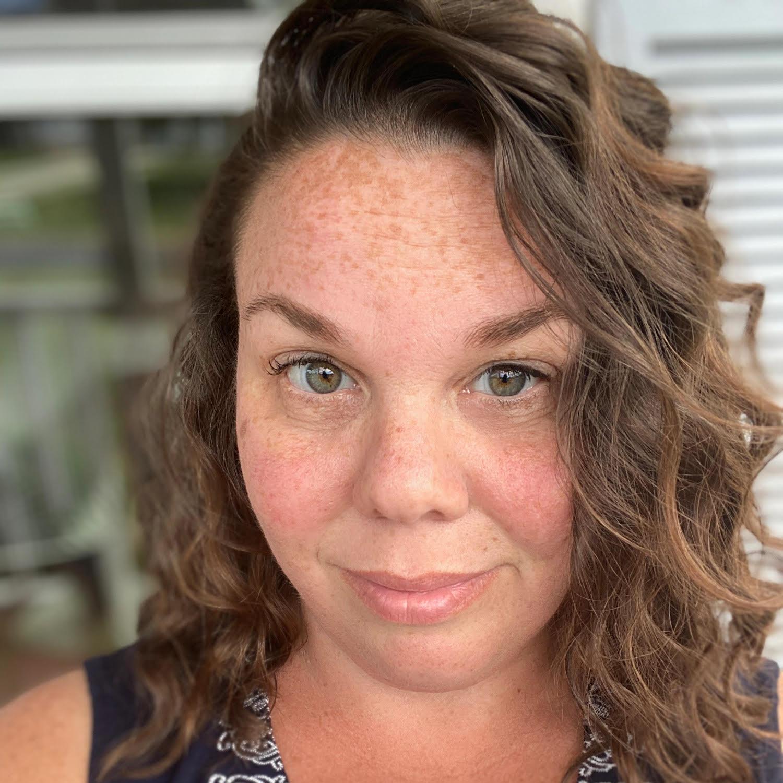 Amanda Zibell's Profile Photo