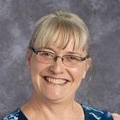 Heidi Winter's Profile Photo