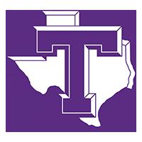 tarleton university logo