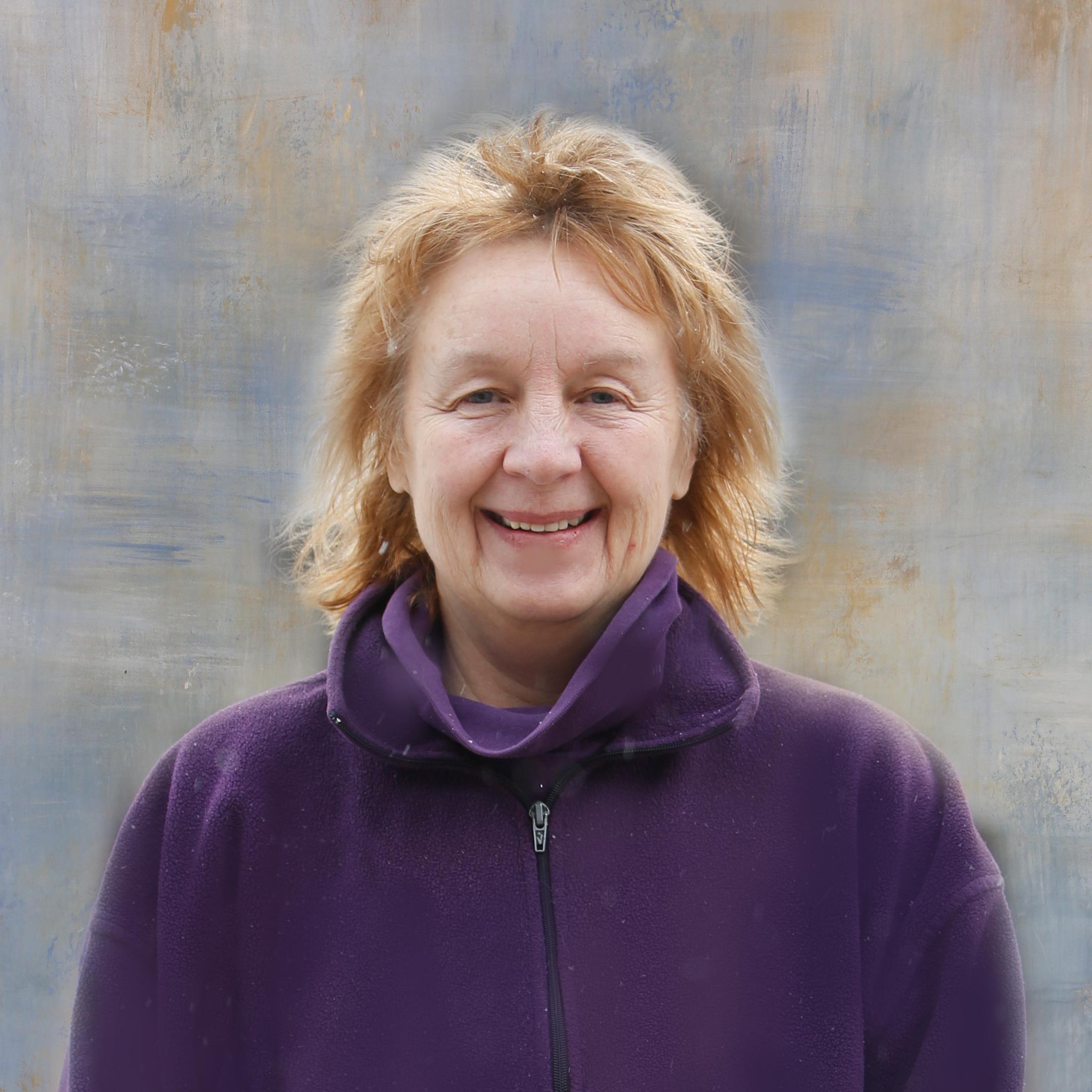 Beverly Struble's Profile Photo