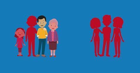 Estando Separados Todos Nos Unimos: Campaña de Salud Pública Featured Photo