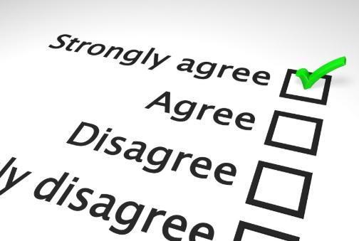 Annual Parent/Family Survey Thumbnail Image